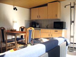 f r den kleinen geldbeutel urlaub zwischen dresden und meissen bungalows am tharandter wald. Black Bedroom Furniture Sets. Home Design Ideas